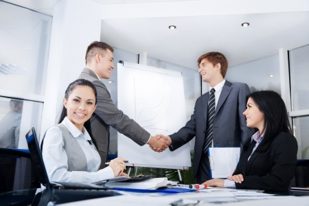 5 Steps for Preparing for Effective Vendor Negotiations