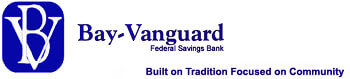 Bay-Vanguard Federal Savings Bank