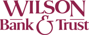 BankSmart welcomes Wilson Bank & Trust as our newest Branch Opening SmartKit client!