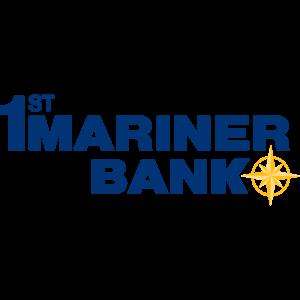 1st Mariner Bank