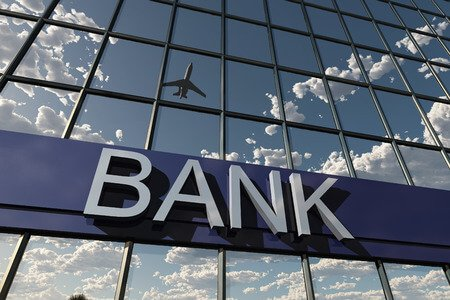 All Banks Are Not Created Equal!